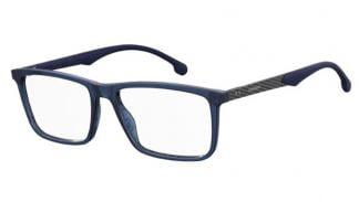 carrera-8839-FLL-eyewear
