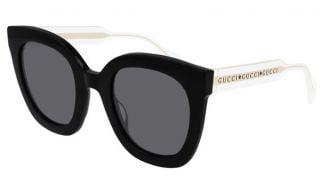 gucci-gg-0564s-001-sunglasses