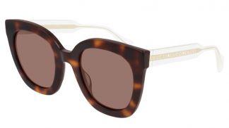 gucci-gg-0564s-002-sunglasses