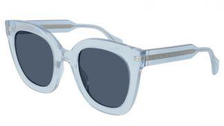 gucci-gg-0564s-003-sunglasses