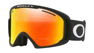 oakley-7112_711201-goggles