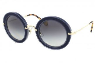 Miu-Miu-MU-08RS-VIG5D1-SUNGLASSES
