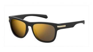 Polaroid-PLD-2065S-I46LM-sunglasses