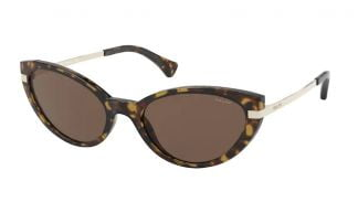 RALPH-LAURENT-RA-5266-583673-SUNGLASSES