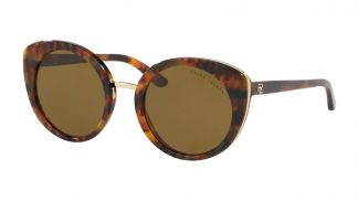 RALPH-LAURENT-RL-8165-501773-SUNGLASSES