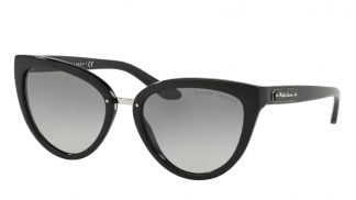 RALPH-LAURENT-RL-8167-500111-SUNGLASSES