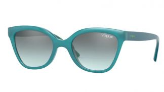 VOGUE-VJ-2001-27837C-SUNGLASSES