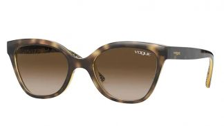 VOGUE-VJ-2001-W65613-SUNGLASSES
