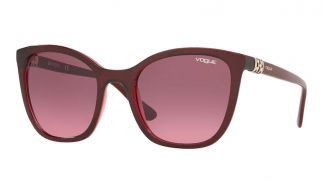 VOGUE-VO-5243SB-263620-SUNGLASSES