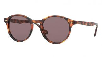 VOGUE-VO-5327S-28197N-SUNGLASSES