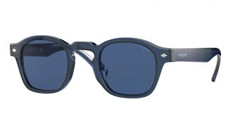 VOGUE-VO-5329S-276080-SUNGLASSES