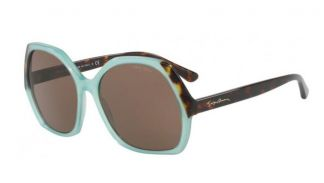 giorgio-armani-ar-8099-558373-gialia-hliou-sunglasses