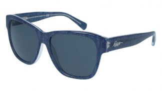 ralph-lauren-RA-5226-163087-sunglasses