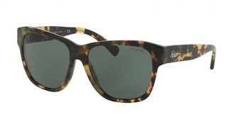 ralph-lauren-ra-5226-161971-sunglasses